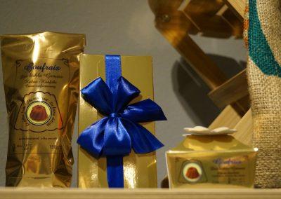 Goifrais Geschenkpackungen
