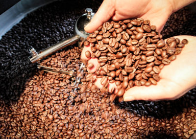 KaffeeWerkstatt_Diessen-46